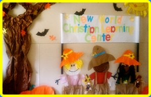 a-new-world-christian-learning-centers-inc-image2-11-13-13